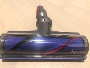 [NEW/Never Used] Dyson V8 Direct Drive Cleaner Head for Sale in Portland, OR