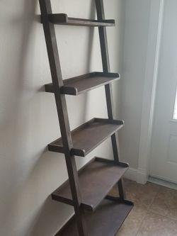 Ladder Shelf for Sale in Miami,  FL