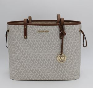 Michael Kors Tote bag for Sale in Chino, CA