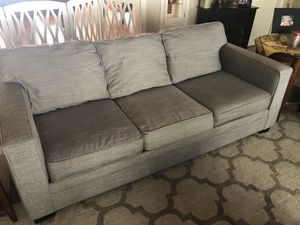 Living Room Furniture for Sale in Winter Haven, FL