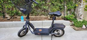 Schwinn S-750 Electric Scooter for Sale in Chino Hills, CA