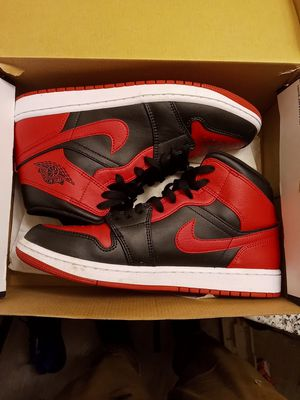 Brand New Nike Air Jordan Size 10 for Sale in Portland, OR