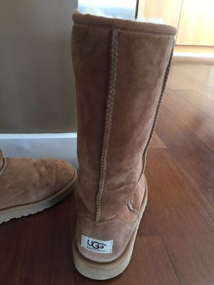 Uggs boots for Sale in Seattle, WA