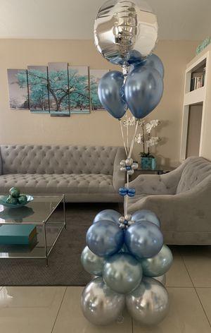 Balloon Bouquet for Sale in Chandler, AZ