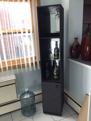 Minibar 72Hc 20wx22D price is firm for Sale in Northlake, IL