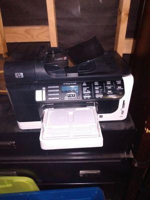 Printer for Sale in Palmview, TX