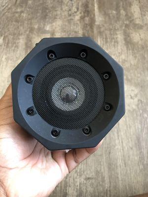 Boomtouch speaker for Sale in Alexandria, VA