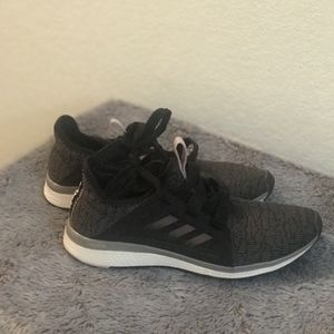 Women's Adidas for Sale in Fresno, CA
