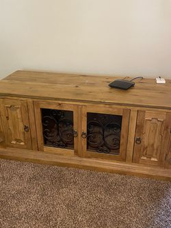 TV Stand for Sale in Sun City,  AZ