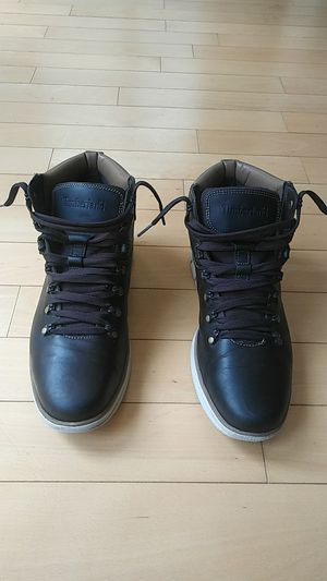 Timberland Mens Boots Size 11 for Sale in Houston, TX