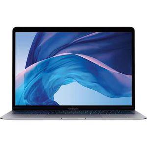 MacBook Air (latest generation) 512gb SSD for Sale in Virginia Beach, VA