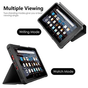Brand New Amazon Fire HD 8 Tablet Case for Sale in Hilliard, OH