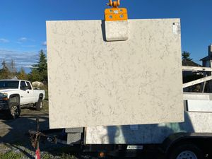 Silestone - Lyra for Sale in Auburn, WA