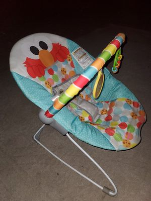 Baby chair for Sale in Los Angeles, CA