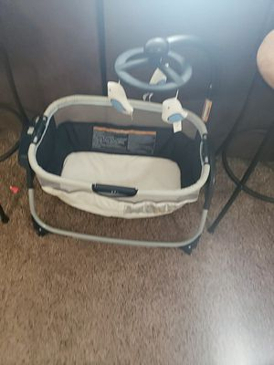 Graco for Sale in Dickinson, ND