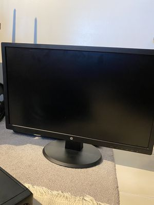 Computer System HP for Sale in Roslyn Heights, NY