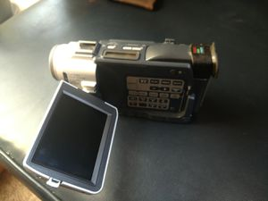 Sony Camera / Camcorder DCR-TRV17 for Sale in San Diego, CA