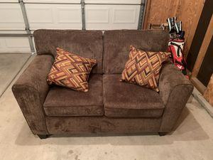 Couch for Sale in Lincoln, NE