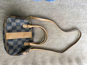 Fendi Purse Bag Handbag for Sale in Las Vegas, NV