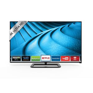 """Vizio 60"""" 4K TV (P602ui-b3) for Sale in Seattle, WA"""
