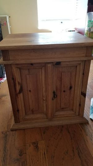 End table, stand for Sale in Sarasota, FL