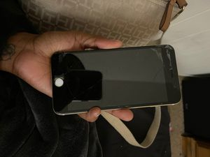 iPhone 6s Plus for Sale in Daly City, CA