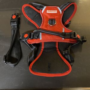 Dog Harness (Opened, Never Used) Size L for Sale in San Jose, CA