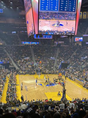 Golden State Warriors Tickets vs Rockets, Pelicans, Kings for Sale in Martinez, CA