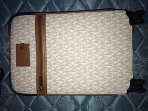 MK Luggage for Sale in Orlando, FL