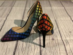 Womens heels for Sale in Oxon Hill, MD