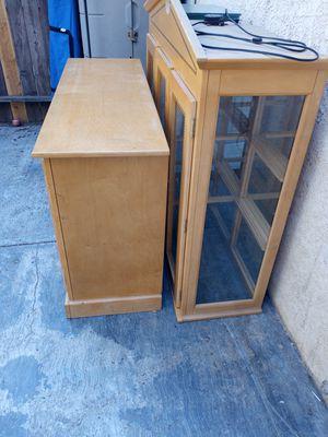 Una chinera for Sale in Long Beach, CA