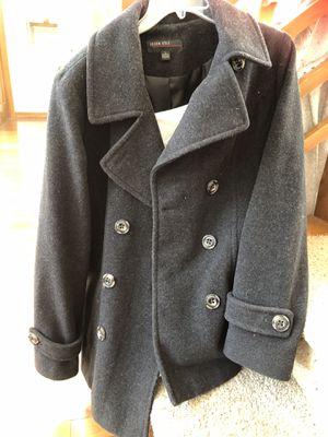 Winter jacket for Sale in Portland, OR