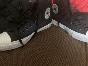 Converse for Sale in Bolingbrook, IL