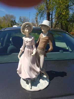 Nao by Lladro for Sale in New Lenox, IL