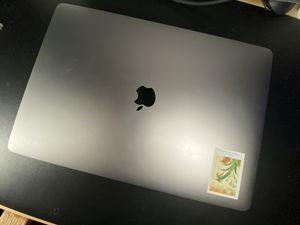 16 Inch MacBook Pro 2019 for Sale in Philadelphia, PA