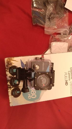 Extreme camera Full HD for Sale in Brooklyn, NY
