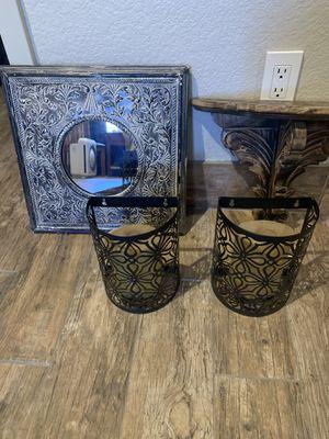 Rustic Decor for Sale in Glendale, AZ