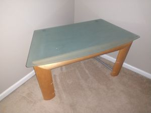 Tv stand for Sale in Cary, NC