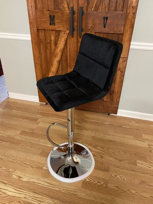 Bar stools (set of 2) for Sale in Simpsonville, SC