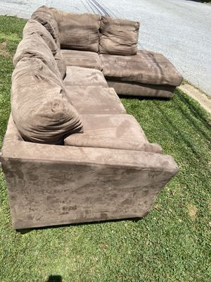 Couch for sale! for Sale in New Castle, DE