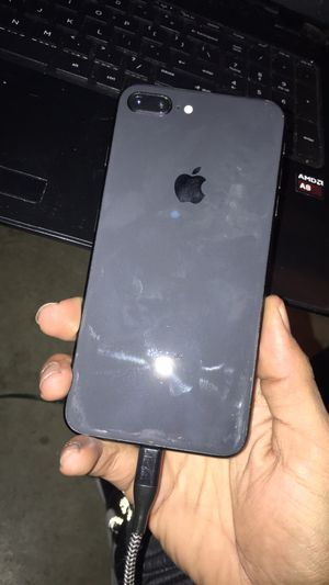 iPhone 8 Plus for Sale in Raytown, MO