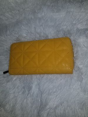 charming charlie wallet for Sale in Mesquite, TX