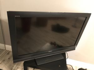 40 inch SONY TV for Sale in Clearwater, FL