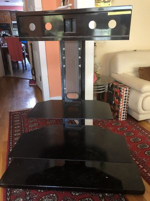 TV Stand for Sale in Everett, MA