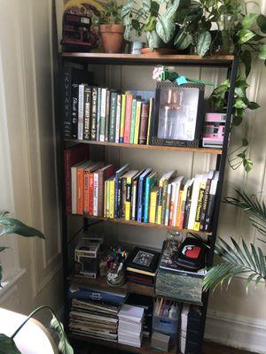 Bookshelf for Sale in Brooklyn, NY
