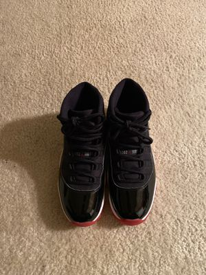 SELL ME YOUR KICK YEEZYS AND JORDANS PREFERRED for Sale in Fairburn, GA