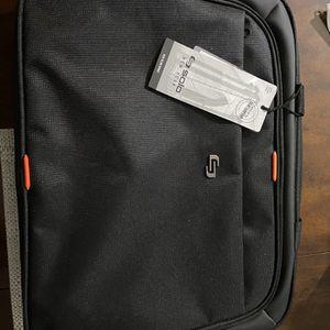 "15"" Laptop Case for Sale in Selma, CA"