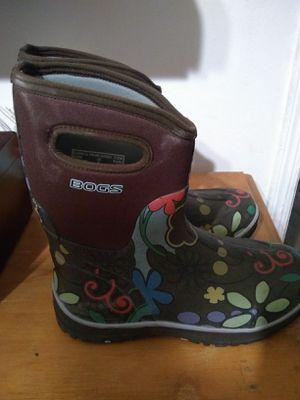 BOGS Rain boots for Sale in Miami, FL