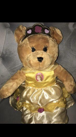 Teddy Bear for Sale in Kissimmee, FL