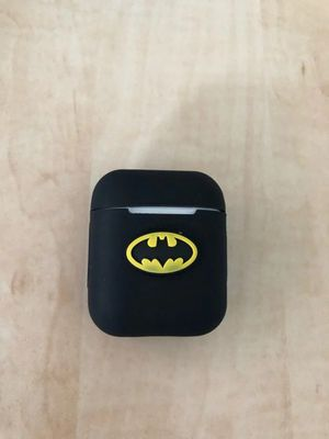 Airpods case/Airpods Covers for Sale in Homestead, FL